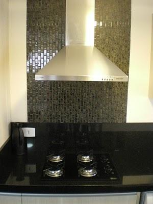 Como instalar coifa de parede - www.quebaderna.com