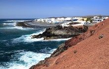 Cheap Car Hire Lanzarote Spain from Car Rentals #car #dvd http://car.remmont.com/cheap-car-hire-lanzarote-spain-from-car-rentals-car-dvd/  #car hire lanzarote # Lanzarote Car Hire Price by Car Class Average Daily Price per Class ( s) Car Hire Visitors from the United Kingdom need never adjust their watches during their stay in the gorgeous paradise destination of Lanzarote. The United Kingdom and the northeasternmost Canary Island always fall under the same time zone, […]The post Cheap Car…