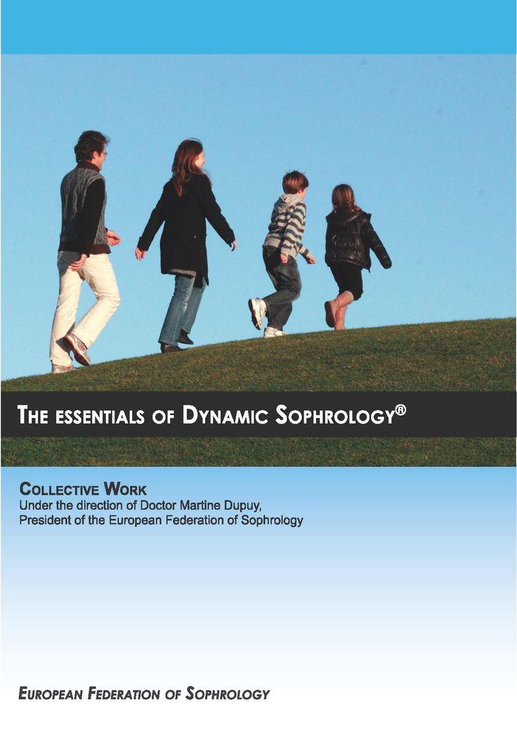 Fédération Européenne de Sophrologie Dynamique® - Regroupement européen des sophrologues