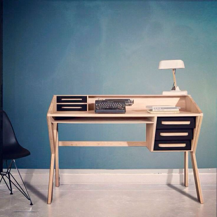 25 Best Ideas About Origami Furniture On Pinterest