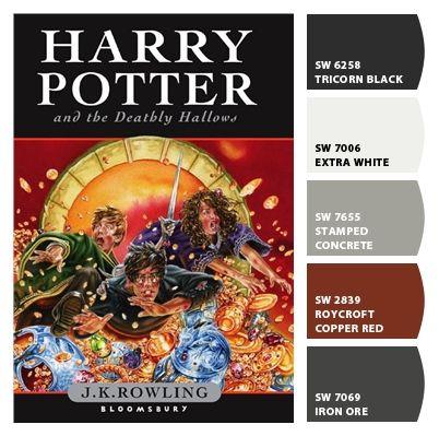 Die besten 25+ Harry potter haus test Ideen auf Pinterest ...  Die besten 25+ ...