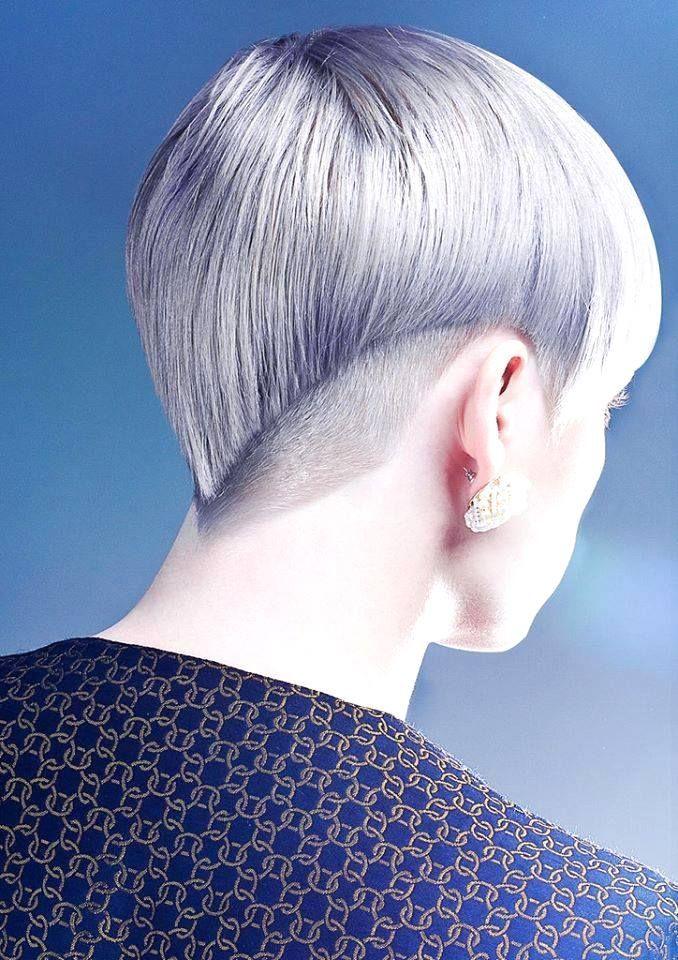 creative haircuts ideas