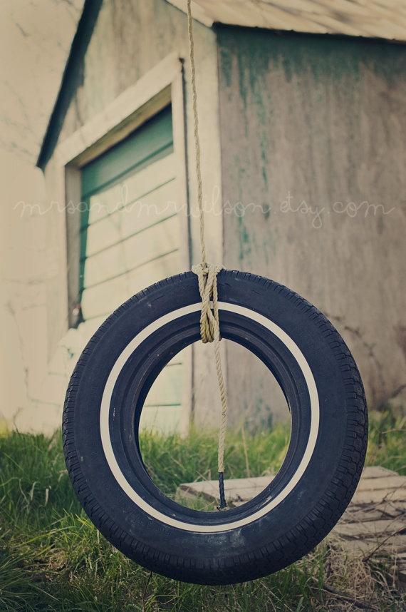 americas tire memorial day sale