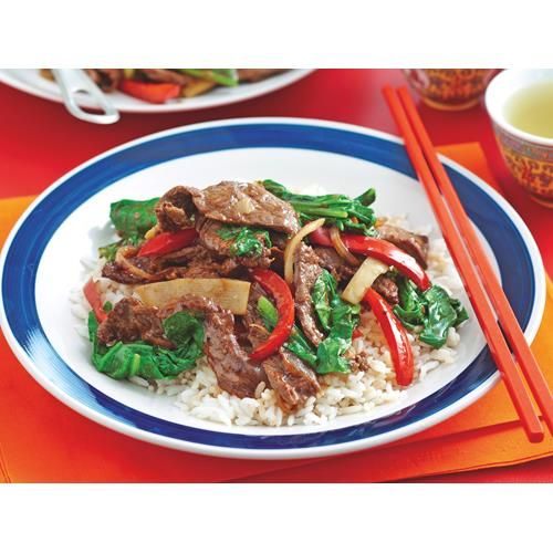 Cantonese food comes from the Guangdong province in China; it is characterised…