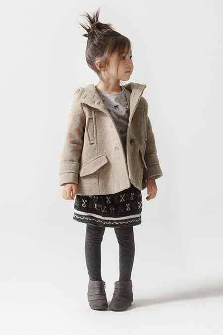 32 best images about Stylish Ideas For Commercial Kids Shoot on ...