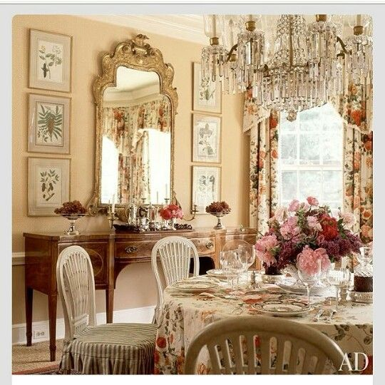 265 Best Dining Room Images On Pinterest