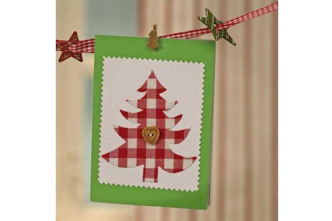 Marmalade.hu - Karácsonyi üdvözlőlapok saját kezűleg