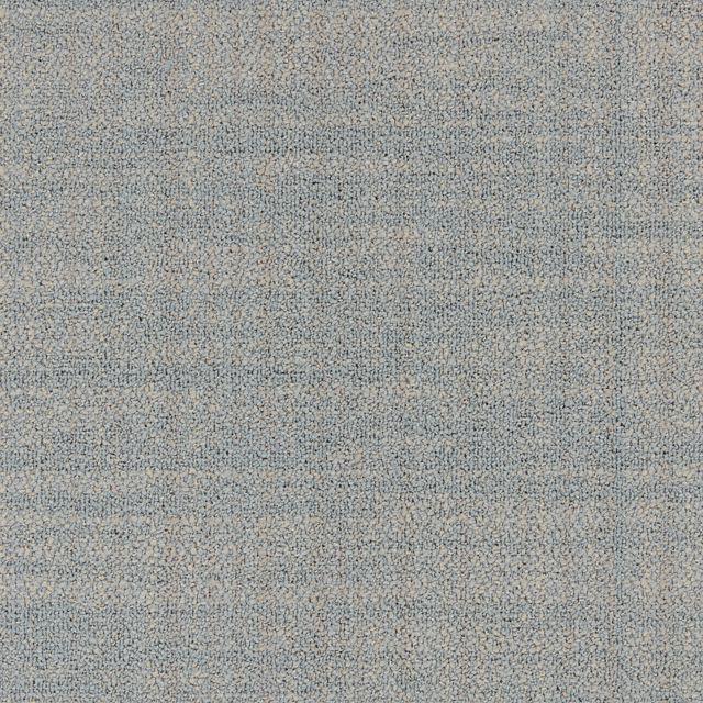 Interface Modular Carpet  Contemplation,Homespun