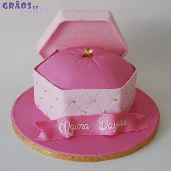 Bolos Cake Design Lisboa : 17 Best images about Os nossos bolos :: Mulher on ...