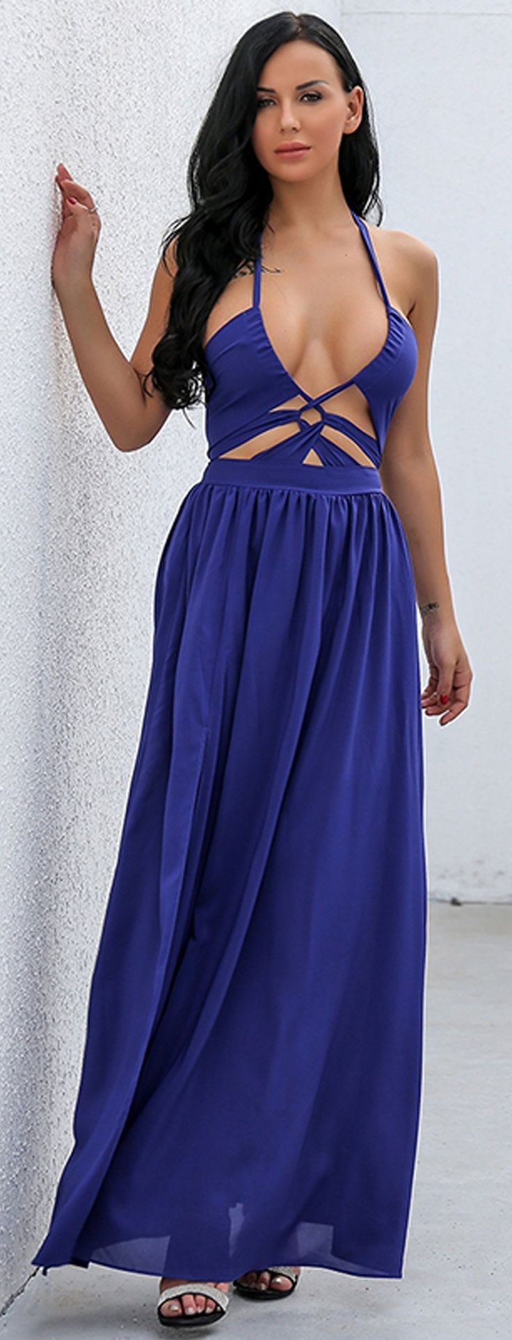 Increíble Vestidos De Boda únicos Pinterest Cresta - Vestido de ...