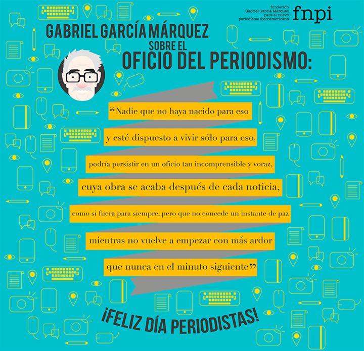 Fundación Nuevo Periodismo Iberoaméricano (FNPI)