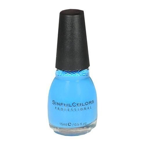 260 Best Images About My Nail Polishes On Pinterest