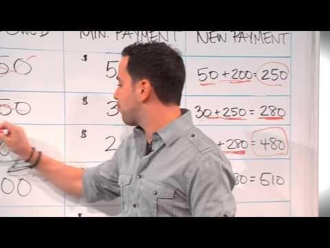 KVIKLÅN: Ferratum Kredit 1000-15000 DKK 1-180 mdr. → ANSØK HER ←
