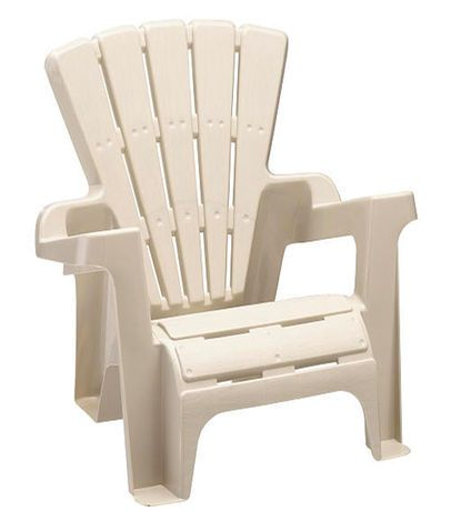 20 best ideas about plastic garden chairs on pinterest plastic garden furniture painting Painting plastic garden furniture