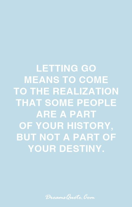 23 Moving On Quotes About Moving Forward That Will Inspire You Moving Forward Quotes Quotes About Moving On Adoption Quotes
