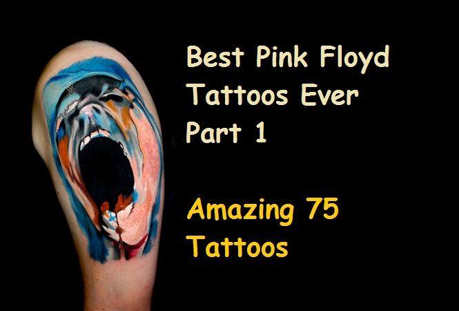 Pink Floyd Tattoo Duhh: 25+ Beste Ideeën Over Schorpioen Tatoeages Op Pinterest