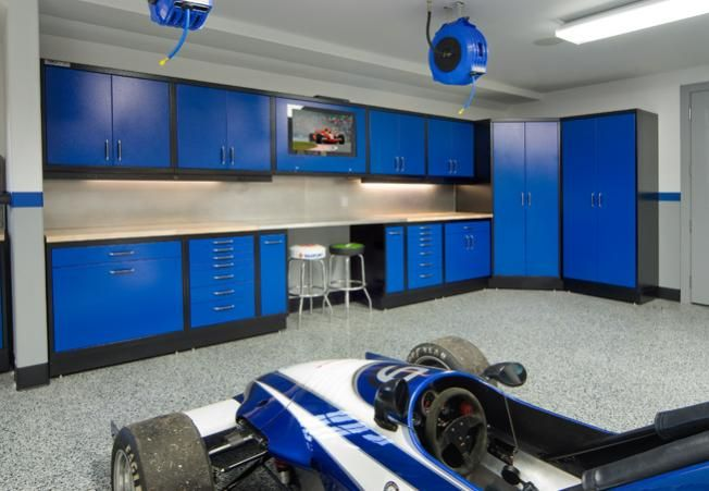 44 best tool box images on pinterest shed tool storage for Design your own garage workshop