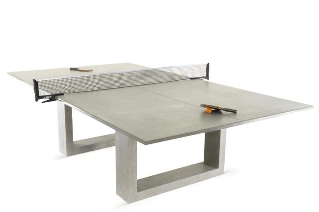 gilt-home-de-wulf-ping-pong-tabe-3