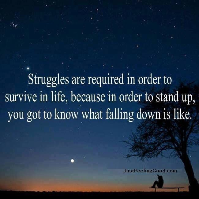 Inspirational Quotes About Strength: Best 25+ Quotes About Strength Ideas On Pinterest
