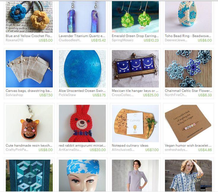 June trends - gift ideas https://www.etsy.com/treasury/Nzc4ODE4NjR8Mjg2NDkwMDc3NQ/june-trends-gift-ideas