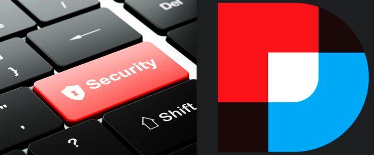 DotNetNuke Hosting with ASPHostPortal.com | DotNetNuke - ASPHostPortal.com :: Tips Securing Your DNN Website
