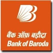 Bank Of Baroda Recruitment 2016-2017 | @scoopit http://sco.lt/...