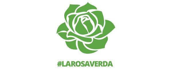 """In catalogna prenderà il via in autunno la discussione sulla proposta di legge di iniziativa popolare sui cannabis social club """"La Rosa Verda""""."""