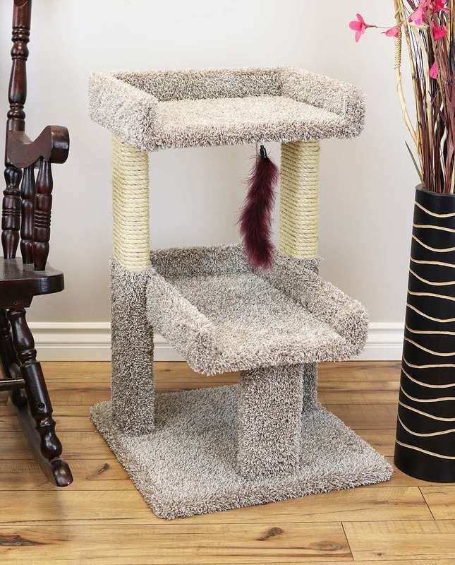 Currently Only 64 79 Cat Furniture Cat Perch Cat Condo