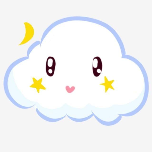 kartun kayu angka putih awan tangan ditarik awan kartun comel awan awan comel awan putih putih kartun kartun kayu angka putih awan tangan ditarik awan kartun di 2020 kartun awan grafik pinterest