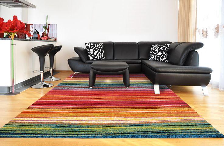Ce anume transformă o încăpere obișnuită într-una captivantă, confortabilă și unică?