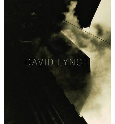 Filled with dreamlike and eerie images, this first book of photographs from the director David Lynch offers a window into the iconic filmmaker's creative vision.
