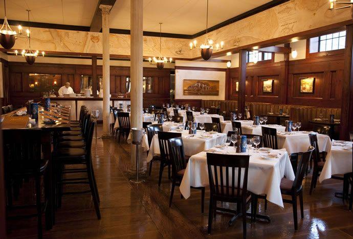 21 best images about charleston south carolina on for Fish restaurant charleston sc