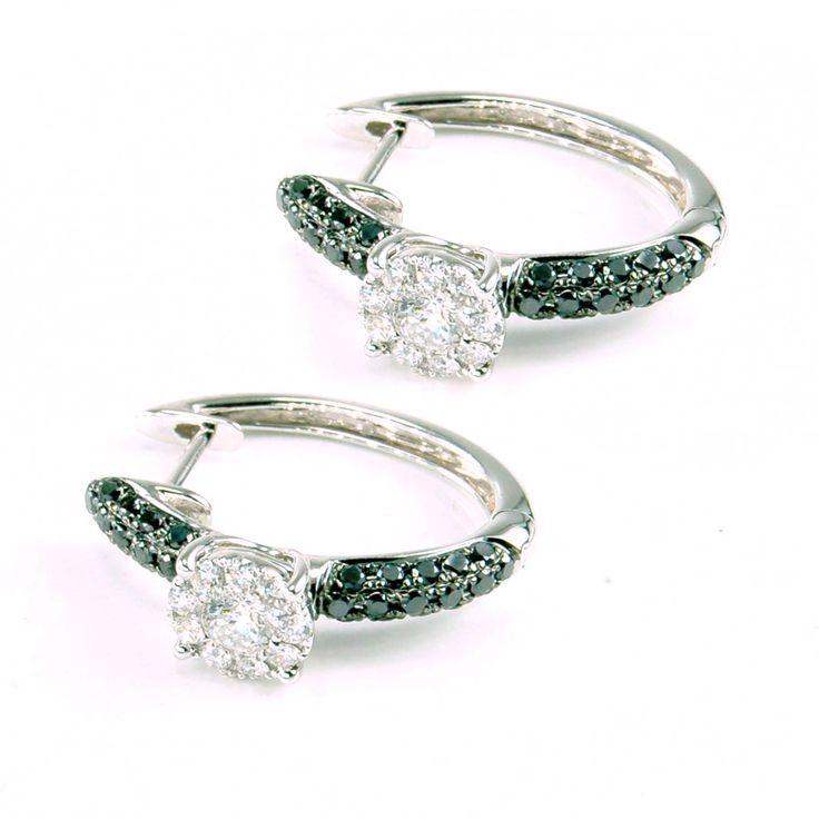 50 best Diamonds Dubai images on Pinterest