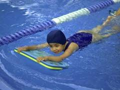 Private Swimming Lessons - What Is Included in Price? - http://www.isportsandfitness.com/private-swimming-lessons-what-is-included-in-price/