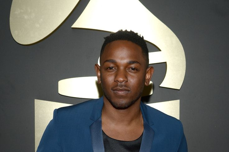 "February 2015 - 57th Annual Grammy Awards - Kendrick Lamar WON for Best Rap Performance, and Best Rap Song ""I,"" -- Congratulations!"