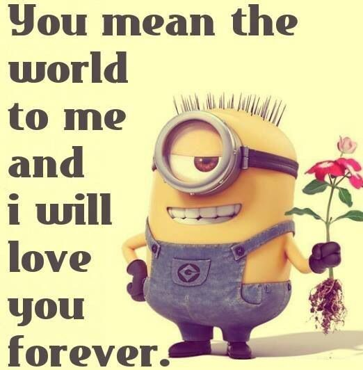 81 Best Images About Love