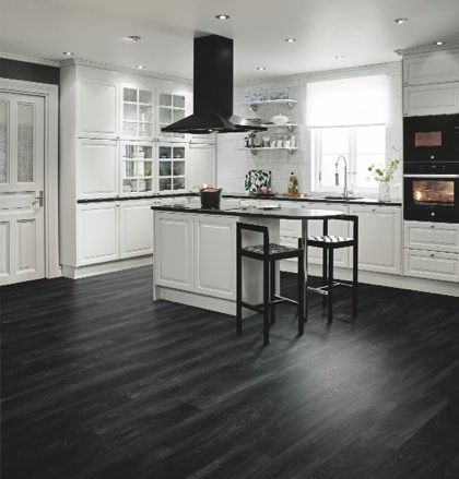47 Best Images About Flooring Inspiration On Pinterest | Wide
