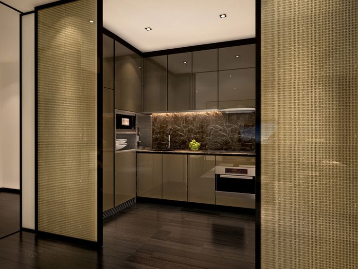 armani kitchen designs - Google-søgning