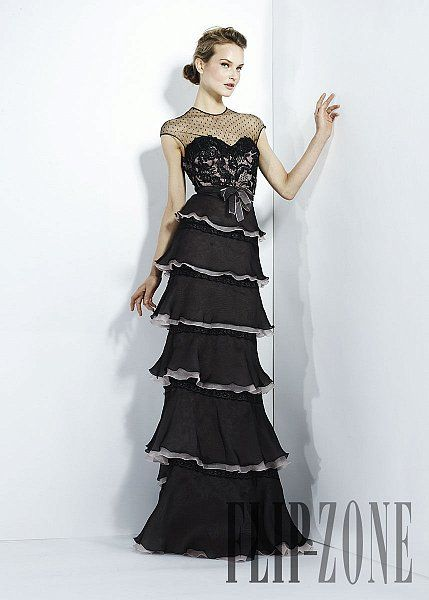 Wear Zuhair   Fall    and mens Zuhair  run   Murad Murad Fall Murad  free Zuhair Ready To Wear To Ready