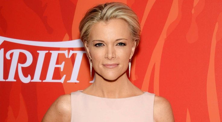 Best known for her pointed interviews and commentary on the Fox News Network, Megyn Kelly is one of the most popular American television journalists, who left Fox News for NBC News after 13-years-long association in January 2017.