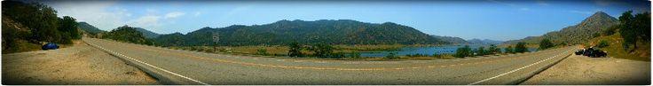 La laguna en el parque nacional de sequoias en California, USA #Tampico, #rosa, #rosas, #rose, #roses, #winter,  #vinter, #invierno, #Faldo,  #Dog, #bollywood, #india, #rajasthan, #budha, #buda, #Castle, #halloween, #Avion, #cafe, #coffee, #kahve, #kavhe, #China, #japan, #asian, #korea, #nicaragua, #tea, #cuba, #arab, #uae, #saudi_arabia, #muslim, #ramadan, #turk, #kurdish, #iranian, #persian, #pakistani, #hindi, #mexican, #morrocan, #magrebi, #sephardim, #israel, #jewish, #judio, #mx…