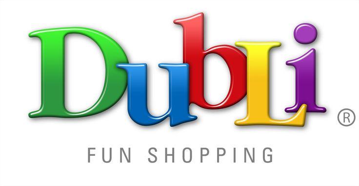 www.dubli.com/3113827