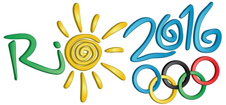 Rio Unsafe For The Olympic Games