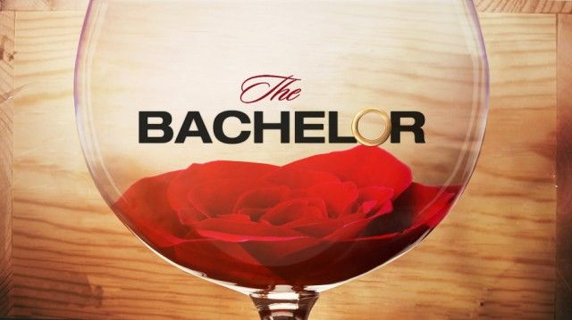I Went To An Open Casting Call For The Bachelor, And Here's What Happened
