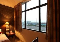 Hotel Lohias is the best hotel near Delhi Airport that offers world class services. It is amidst the premium yet cheap hotels near airport that offers world class services to the people.Read More:http://www.hotellohias.com/