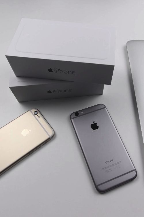 Our services are customer centric. You can sell Iphone with ease through Orchard.