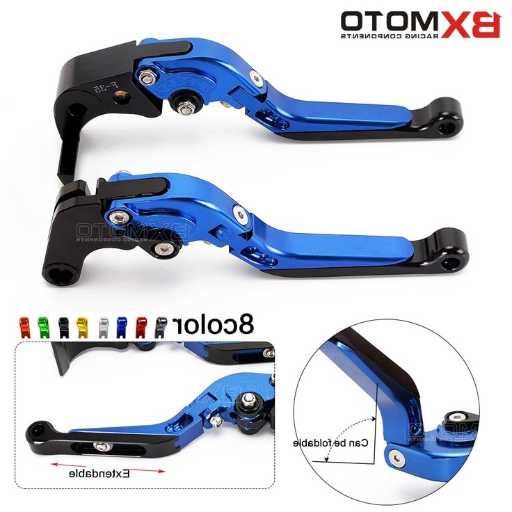 The 25 best cheap motorcycle parts ideas on pinterest 3195 buy now fandeluxe Choice Image