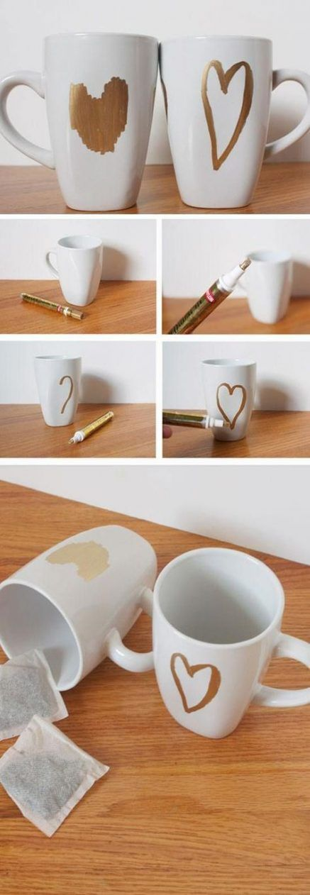 68 New ideas for gifts for boyfriend easy diy crafts