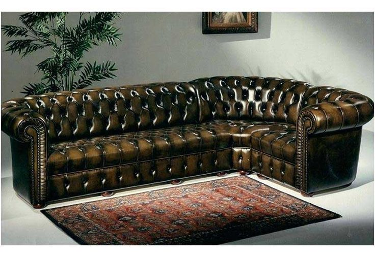 Canape Chesterfield Angle Chesterfield A Table Canape D Angle Chesterfield Canape D Angle Canape Che Chesterfield Home Decor Table