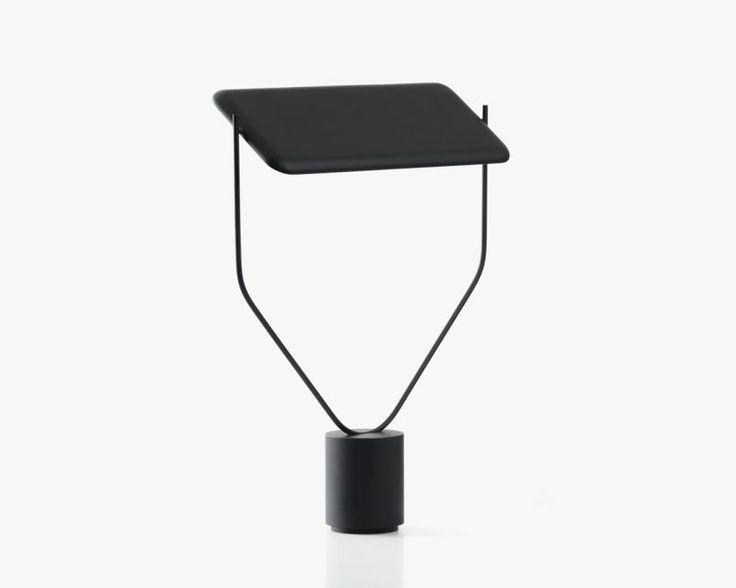 Lloyd Lamp – Minimalissimo